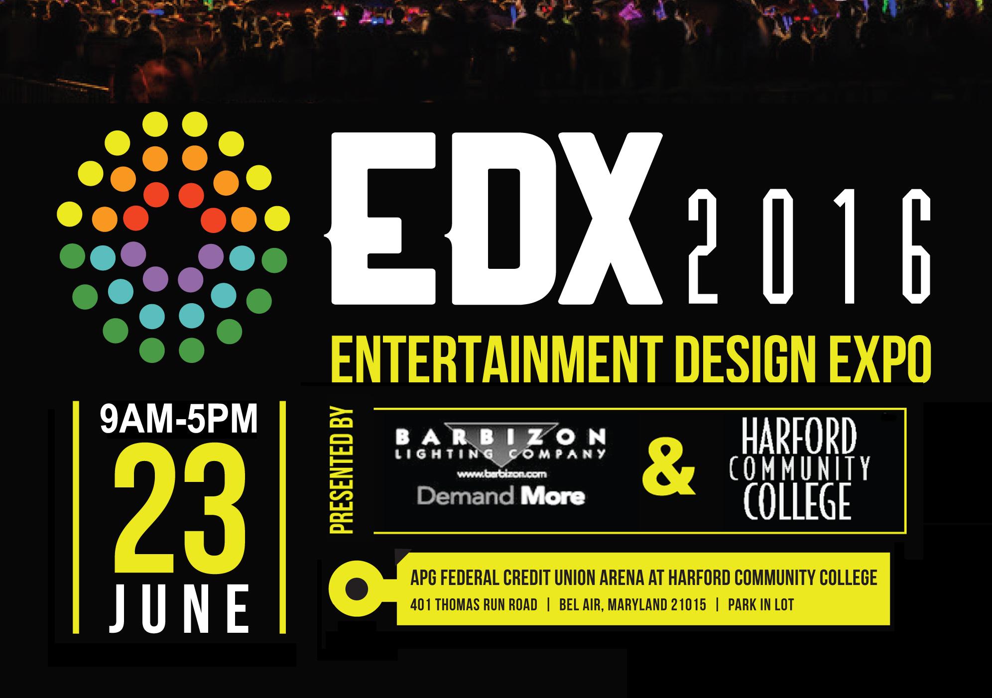 EDX2016V2